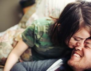 Leefbaarheid, welzijn en zorg
