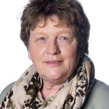 Rita Boer Rookhuiszen