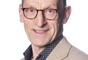 Pieter van Zoest