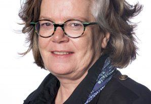 Simone Jilderda