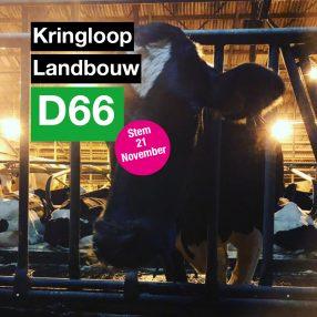 Kringloop_Landbouw