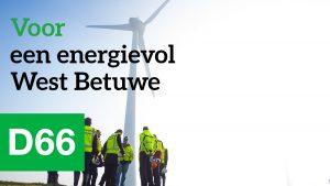https://westbetuwe.d66.nl/2019/09/15/het-tweede-trimester-in-west-betuwe/