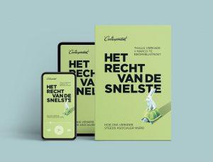 https://decorrespondent.nl/hetrechtvandesnelste